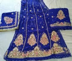 rajputi dress rajputi poshak rajputi dress shree purohit bangles pune id