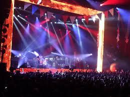 newcastle music venues city of newcastle