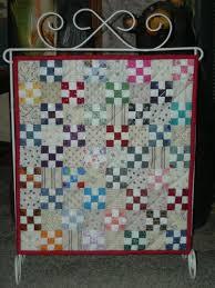 quilts for sale squares studio