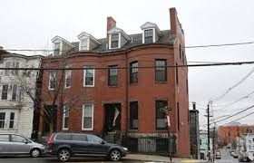 Row House Meaning - photos home of the week in east boston photo 3 of 18 pictures