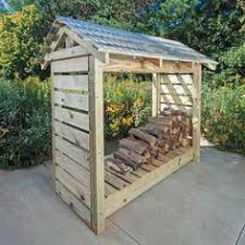 Diy Firewood Rack Plans by Firewood Storage Rack Pallets Google Search U2026 Pinteres U2026