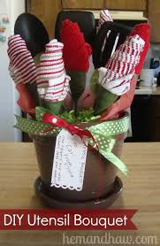 kitchen gift baskets found on from things i like