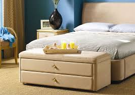 Incredible Classes Bedroom Ottoman Hampedia Inside Ottoman For