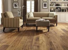 Affordable Flooring Options Affordable Flooring Ideas Top 6 Cheap Options For Plan 14