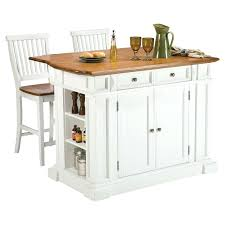 free standing kitchen islands uk kitchen island standalone kitchen island glamorous free standing