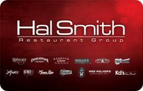restaurants that offer e gift cards hal smith restaurant egift cards food restaurants egifter