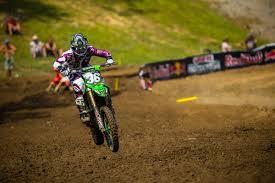 when is the next motocross race adam cianciarulo talks mxgp of usa motocross racer x online