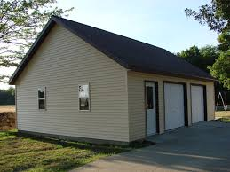 garage doors menards examples ideas u0026 pictures megarct com just