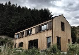passive house institute new zealand