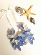 sea ornaments ebay