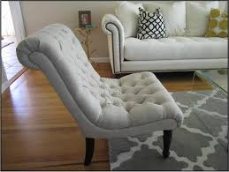 Grey And White Accent Chairs Blue And Gray Accent Chair Outstanding Gray And White Accent