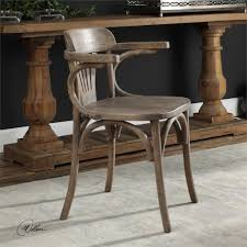 Rustic Accent Chair Modern Chairs Quality Interior - Rustic accents home decor