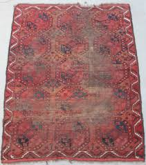 Scout Rugs Rugs Pillows U2014 Scout Rental Co