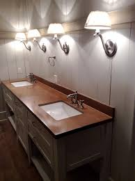 Pull Down Faucets Kitchen Faucets The Home Depot Within Discount - Discount kitchen cabinets atlanta