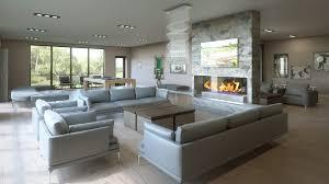 beautiful design homes ames iowa contemporary trends ideas 2017