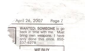 Safety Not Guaranteed Meme - image 159815 safety not guaranteed know your meme