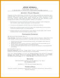 one page resume exles 2 page resume exles imcbet info