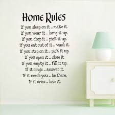 Home Decorating Design Rules Online Buy Wholesale Design Rules From China Design Rules