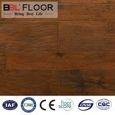 Highest Quality Laminate Flooring Brand Class 31 Laminate Floor Ac3 Class 31 Laminate Floor Ac3 Suppliers