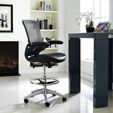 desk chairs standing desk chair ikea uk best staples standing