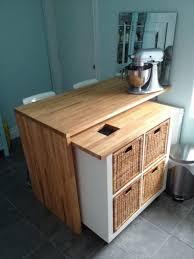 kitchen island with garbage bin ikea trash can pull out home decor best garbage bin kitchen i