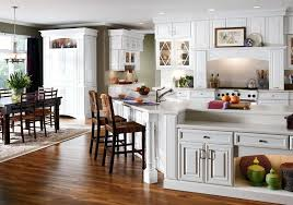 ideas for white kitchen cabinets kitchen cabinet design ideas 7 photos of the white kitchen cabinets