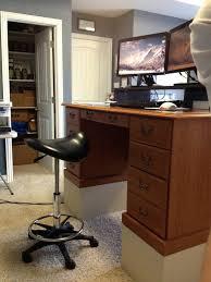 leaning stool for standing desk ergonomic stool for standing desk best standing desk chair leaning