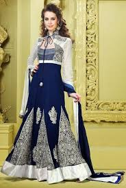 New Pakistani Bridal Dresses Collection 2017 Dresses Khazana Royal Blue Pakistani Wedding Dresses 2015 For Bridal Photos