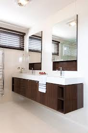 Modern Bathroom Cabinet Ideas by 33 Best Honeycomb Project Reference Images On Pinterest