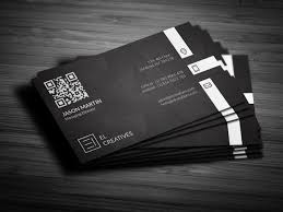 305 best business card templates images on pinterest business