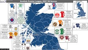 major league soccer table scottish premier league 2007 08 season zoom map billsportsmaps com
