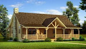 small home plans with porches apartments cabin plans with porch house plans with porches wrap