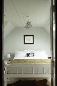 Interior Wood Paneling Sheets How To Decorate Around Dark Wood Paneling