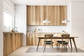 when is the best time to buy kitchen cabinets at lowes what is the best time to buy kitchen cabinets to save money