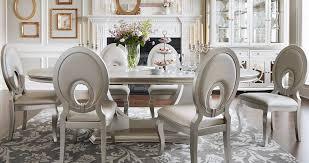 Dining Room Furniture Nj Dining Room Sets Value City Furniture Home Interior Decor Ideas For Value City Dining Room Tables Plan Jpg