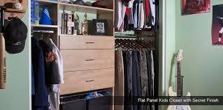 kid friendly closet organization phoenix kids closets adjustable kid friendly closets arizona
