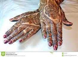 tattoos design on hand henna tattoo design on hands stock photography image 5537912