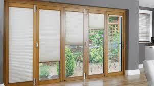 patio sliding glass doors prices door sliding glass door prices calm triple sliding patio doors