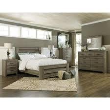 Astounding Inspiration Nebraska Furniture Mart Bedroom Sets Lovely - Furniture mart bedroom sets