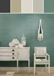 28 best gp paint colors images on pinterest paint colors color