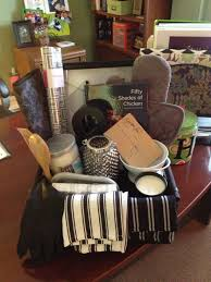 new house gift basket giving gifts pinterest gift house