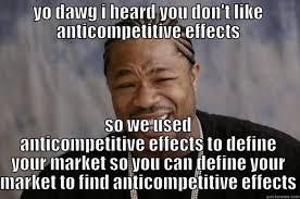 Define Meme - chillin competition s world competition day competition chillin