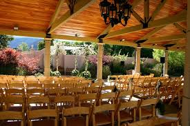 wedding venues colorado springs the broadmoor venue colorado springs co weddingwire