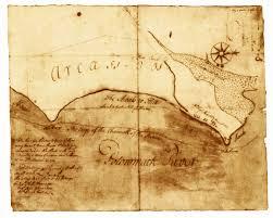 Alexandria On A Map Historic Alexandria Maps Historic Alexandria City Of