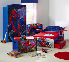 toddler boy bedroom ideas awesome and charming toddler boy bedroom ideas home interiors