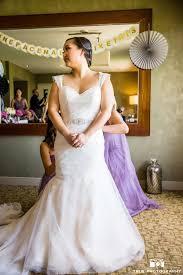 wedding dresses san diego san diego wedding dresses archives wedding dresses san diego