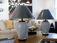 Midcentury Modernism - chrome table mid century modernism style antiques ebay