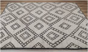area rug cheap rugs white area rug target 9x6 area rugs 6x9 rug