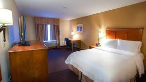 Comfort Suites Marion Indiana Hampton Inn Marion Indiana Compare Deals
