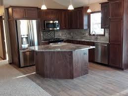 kitchen islands that look like furniture home design fantastic backsplash behind stove with pendant